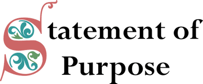 statement of purpose, statement of purpose writing, SOP, SOP writing, applications writing